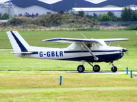 G-GBLR photo, click to enlarge