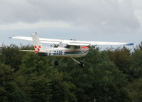 G-MABE photo, click to enlarge