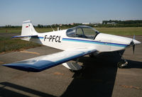 F-PFCL photo, click to enlarge