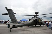 97-5039 @ DAY - AH-64D - by Florida Metal
