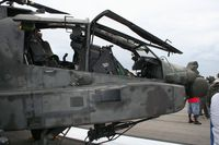 97-5039 @ DAY - AH-64 - by Florida Metal