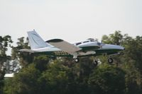 N8128J @ LAL - Piper PA-34-200T