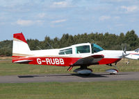 G-RUBB photo, click to enlarge