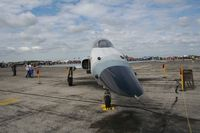76-1552 @ YIP - F-5E Tiger - by Florida Metal