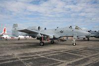 79-0113 @ YIP - A-10 Wart Hog - by Florida Metal