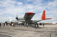83-0492 @ YIP - LC-130H - by Florida Metal
