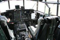 91-1236 @ YIP - C-130H