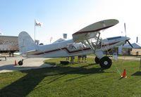 N650SA @ KOSH - EAA Airventure 2009 - by Kreg Anderson
