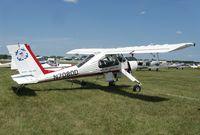 N7080D @ KOSH - EAA Airventure 2009 - by Kreg Anderson