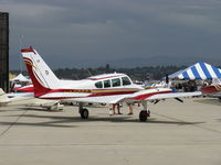 N320SC photo, click to enlarge