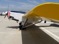 N213MW photo, click to enlarge