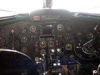 N39165 @ EHLE - Fly In,  Aviodrome Aviation Museum - Lelystad Airport - by Henk Geerlings