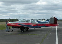N675BW photo, click to enlarge
