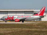 G-CELF photo, click to enlarge
