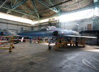 29 @ LFBD - Displayed during Day of Patrimony by CAEA Musuem - by Shunn311