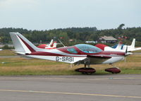 G-SASI photo, click to enlarge