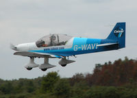 G-WAVI photo, click to enlarge