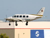 G-LIDE photo, click to enlarge