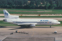 TF-ABD @ LSZH - Air Atlanta Icelandic L1011
