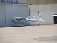CS-UPG @ LPPM - TECNAM P92 ECHO SUPER of aerovip - by ze_mikex