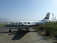 N8075J photo, click to enlarge