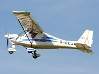 G-CEJW photo, click to enlarge