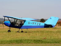 G-MYZV photo, click to enlarge