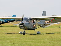 G-FBAT photo, click to enlarge
