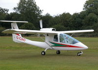 G-CIAO photo, click to enlarge