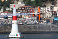 N4767 - Red Bull Air Race Porto 2009 - Nicolas Ivanoff - by Juergen Postl