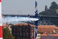 N18RU - Red Bull Air Race Porto 2009 - Sergey Rakhmanin - by Juergen Postl