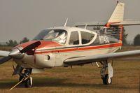 N114SL @ EBLE - Sanicole Airshow 2009 - by Thomas Thielemans