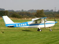 G-ARMR photo, click to enlarge