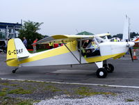 G-CDKF photo, click to enlarge