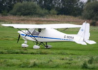 G-NORA photo, click to enlarge