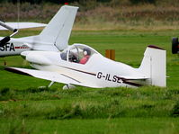G-ILSE photo, click to enlarge