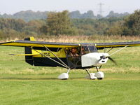 G-CCWC photo, click to enlarge
