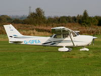 G-GFEA photo, click to enlarge