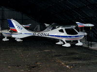G-CONA photo, click to enlarge