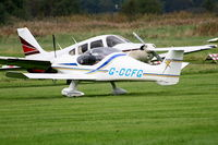 G-CCFG photo, click to enlarge