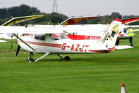 G-AZJY photo, click to enlarge