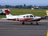 G-BOPC photo, click to enlarge
