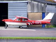 G-OSFS photo, click to enlarge