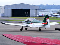 G-EWHT photo, click to enlarge