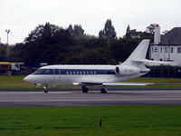 CS-DLH @ EGCC - Lined up for departure - by John1958