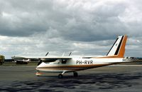 PH-RVR photo, click to enlarge