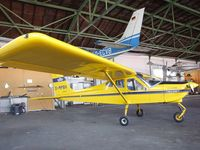 D-MPBV @ EDKB - Tecnam P-92-S Echo at the Bonn-Hangelar centennial jubilee airshow # - by Ingo Warnecke