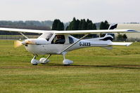 G-JAXS photo, click to enlarge