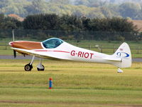 G-RIOT photo, click to enlarge