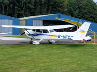 G-UFCC photo, click to enlarge